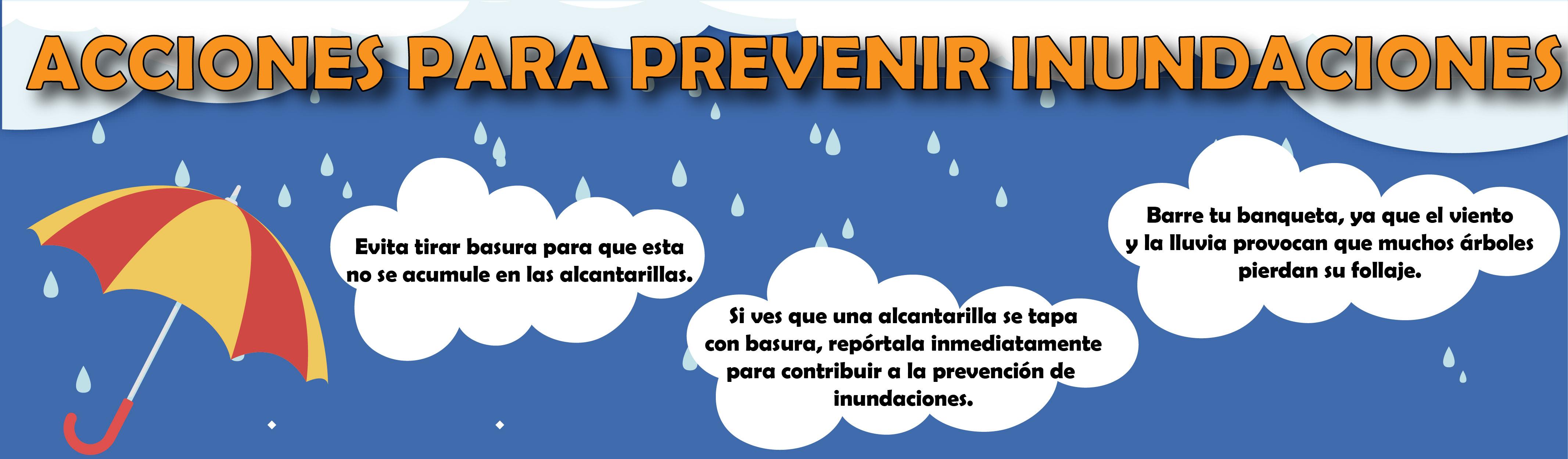 prevenir-01