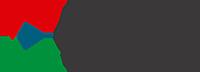 logopractico
